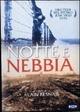 Cover Dvd Notte e nebbia [1]