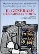 Cover Dvd Il generale dell'armata morta