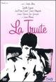 Cover Dvd DVD La truite