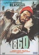 Cover Dvd DVD 1860