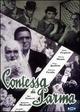 Cover Dvd DVD Contessa di Parma