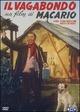 Cover Dvd DVD Il vagabondo