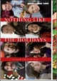 Cover Dvd DVD Nothing Like the Holidays
