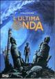 Cover Dvd L'ultima onda