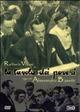 Cover Dvd DVD La tavola dei poveri
