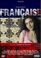 Cover Dvd DVD Française