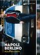 Cover Dvd DVD Napoli-Berlino un taxi nella notte