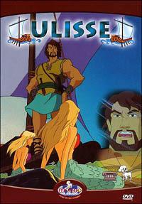 Ulisse leroe dellodissea e le sue avventure 2002 mymovies.it