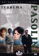 Cover Dvd DVD Teorema