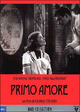 Cover Dvd DVD Primo amore [2]