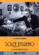 Cover Dvd DVD Dolce inganno