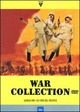 Cover Dvd DVD War Collection