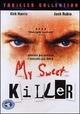 Cover Dvd DVD My Sweet Killer