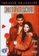 Cover Dvd DVD Notte di sangue