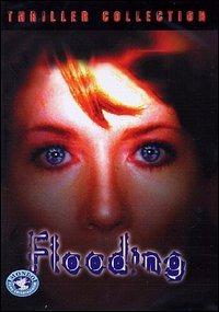 Locandina Flooding