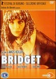 Cover Dvd DVD Bridget