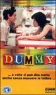Cover Dvd DVD Dummy