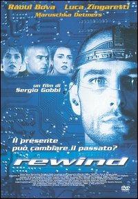 Locandina Rewind