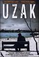 Cover Dvd Uzak