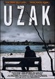 Cover Dvd DVD Uzak