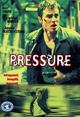 Cover Dvd DVD Pressure