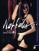 Cover Dvd Nathalie