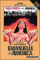 Cover Dvd DVD Emanuelle in America