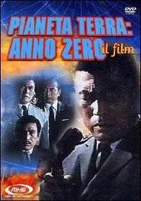 Pianeta Terra – Anno Zero (1973)