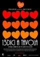 Cover Dvd DVD 13dici a tavola