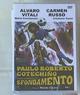 Cover Dvd DVD Paulo Roberto Cotechiño, centravanti di sfondamento