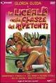 Cover Dvd DVD La liceale nella classe dei ripetenti