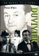 Cover Dvd DVD Pelle d'oca
