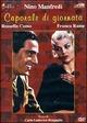 Cover Dvd Caporale di giornata
