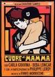 Cover Dvd DVD Cuore di mamma