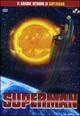 Cover Dvd DVD Superman