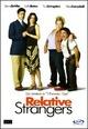 Cover Dvd DVD Relative Strangers