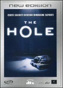 The Hole di Nick Hamm - DVD