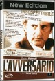 Cover Dvd DVD L'avversario