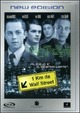 Cover Dvd DVD 1 km da Wall Street