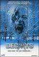 Cover Dvd Decoys