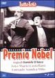 Cover Dvd DVD Premio Nobel