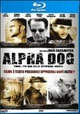 Cover Dvd DVD Alpha Dog