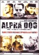 Cover Dvd Alpha Dog