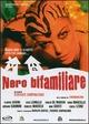Cover Dvd DVD Nero bifamiliare