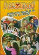 Cover Dvd I Cesaroni 1