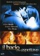 Cover Dvd DVD Il bacio che aspettavo