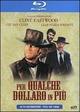 Cover Dvd DVD Per qualche dollaro in più