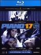 Cover Dvd DVD Piano 17