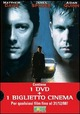 Cover Dvd DVD Shadow of Fear