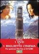 Cover Dvd Rapa Nui